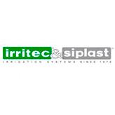 Irritec & Siplast